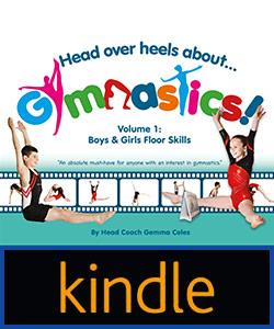 Head-over-heels-about-gymnastics-kindle-app