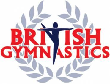 British Gymnastics
