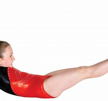 Tips for Teachers: Creating Quality Gymnastics Lessons