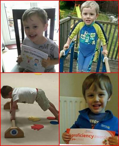 cute-boys-2-e1523273508452.jpg