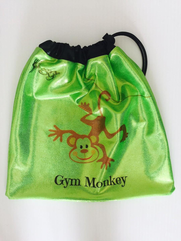 SG Gymnastics Wear Grip Bags