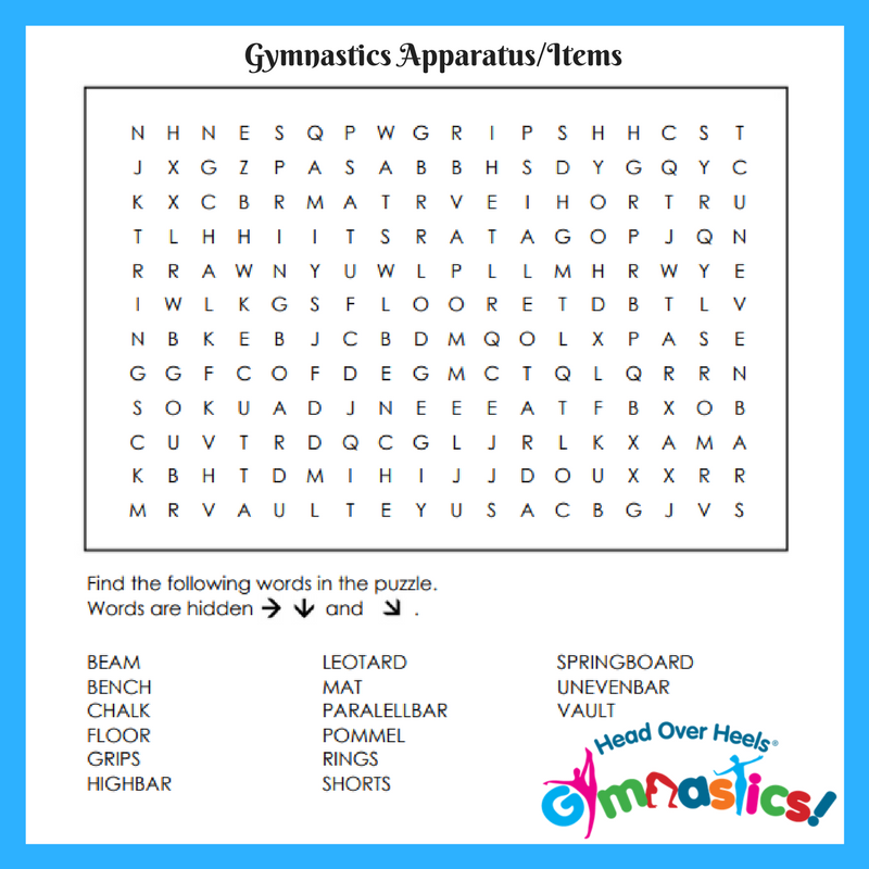 Download word search on south africa   simpsons characters, word.